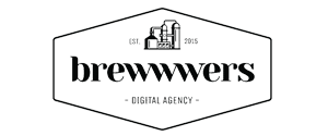 brewwwers-logo