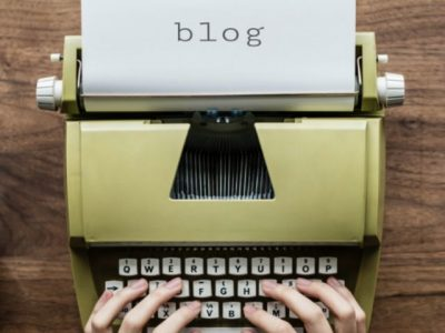 how to guest blogging | Coster Copy