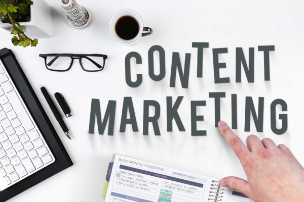 content-marketing | Coster Copy