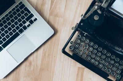 Wat is een Copywriter? | Coster Copy